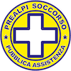 Prealpi Soccorso